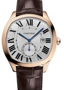 カルティエ-2