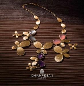 chiampesan-home