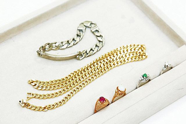 加古川でブランド買取・貴金属買取をお考えの方へ!地域トップクラスの高価買取実績でバッグ・時計・財布など多様な買取品目に対応