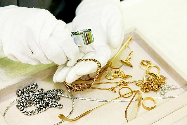 加古川でブランド買取・貴金属買取を行うノースプラザは見積もり相談無料・手数料無料!最短3分のスピード査定に対応