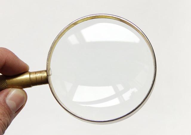 本物のブランド品を見分けるポイント~エルメスやシャネルの査定を依頼する前に~