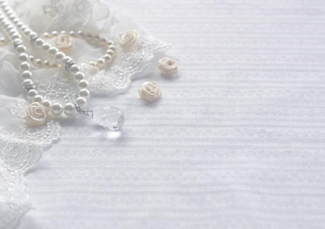 金買取は加古川市にある「ノースプラザ」がおすすめ!指輪、ネックレス、ジュエリー等も併せた査定で高価買取を!