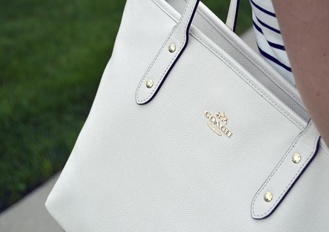 加古川でブランド買取を承る店舗をお探しなら~財布・バッグ・ブランド品など幅広い商材に対応可能~