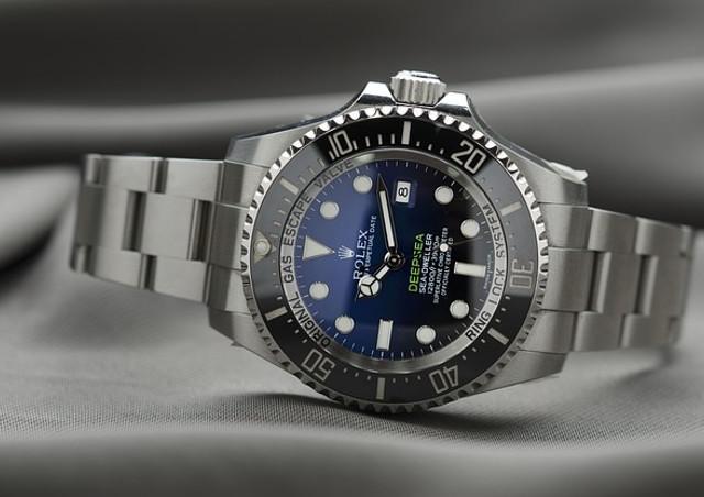加古川でブランド買取を依頼するなら高額な買取が期待できる【ノースプラザ】~時計・宝石・貴金属を売りたい方へ~