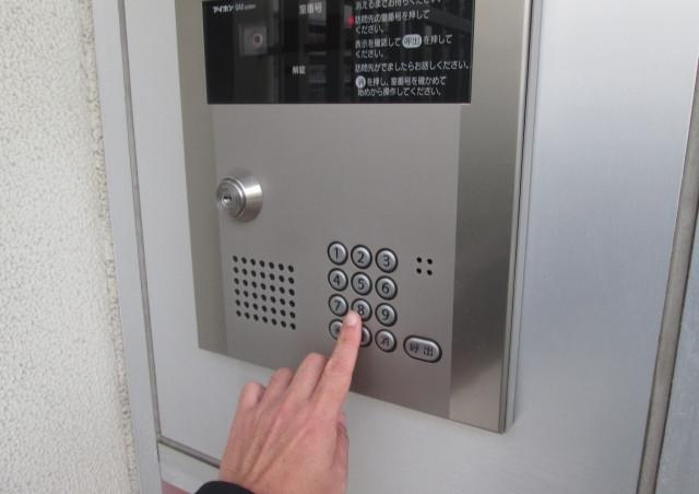 加古川でブランド買取を承る【ノースプラザ】が提供する店頭・宅配・出張の買取方法