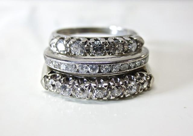 加古川で宝石買取を行う店舗をお探しなら~ダイヤの指輪やネックレスは宝石鑑定士にお任せ!~