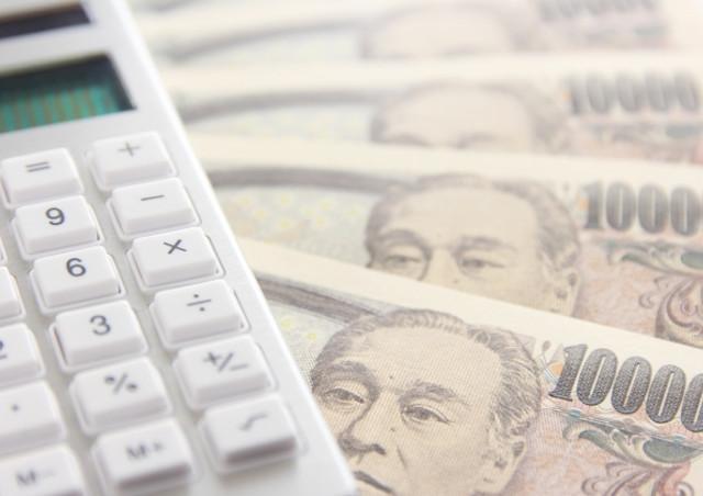 加古川で宝石買取を承る【ノースプラザ】が教える、高額で買取してもらうコツとは