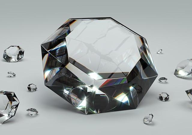 加古川で金買取を依頼するなら宝石鑑定士が対応できる【ノースプラザ】~ダイヤモンドはお任せ!~
