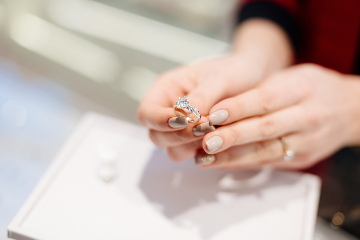 How to choose the right jewelry